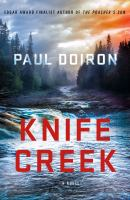 Knife Creek