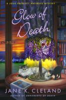 Glow of Death