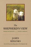 The Shepherd's View