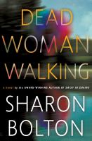 Dead Woman Walking