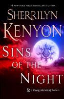 Sins of the Night