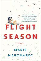 Flight Season