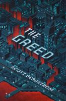 The Greed