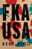 FKA USA