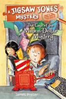 The Case of the Million-dollar Mystery