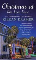 Christmas at Two Love Lane