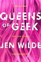 Queens of Geek