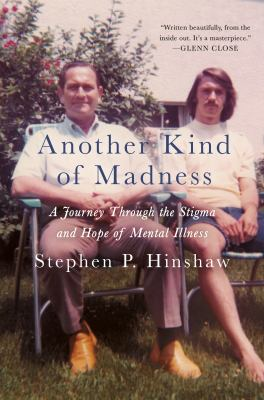 Cover image for Another Kind of Madness