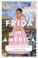 Frida in America