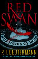 Red Swan