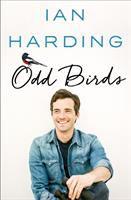 Odd Birds