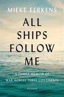 All Ships Follow Me