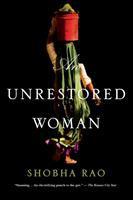 An Unrestored Woman