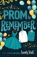 A Prom to Remember