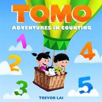 Tomo Adventures in Counting