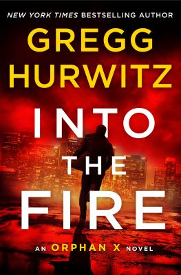 Into the Fire(book-cover)