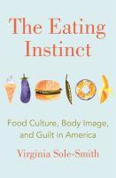 The Eating Instinct