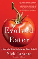 The Evolved Eater
