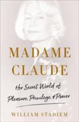 Stadiem Madame Claude