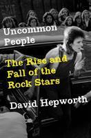 Uncommon People