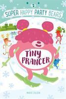 Tiny Prancer