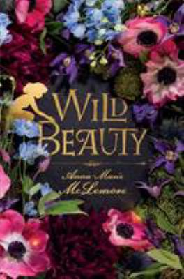 Cover image for Wild Beauty