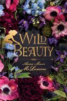 Image: Wild Beauty