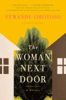 The Woman Next Door