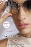 The Idea of You