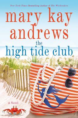High Tide Club