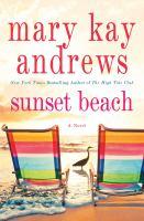Sunset beach : a novel