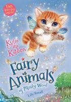 Kylie the Kitten