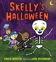Skelly's Halloween