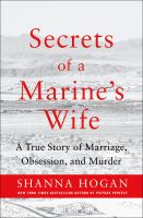 Secrets of A Soldier's Wife