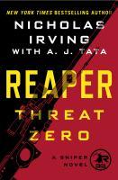 Threat Zero