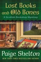 Lost Books and Old Bones