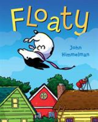 Himmelman Floaty