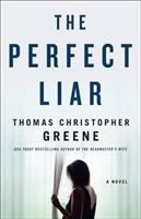 The Perfect Liar