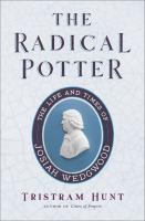 The Radical Potter