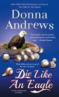 Die Like and Eagle