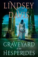 The Graveyard of the Hesperides