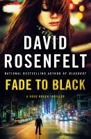 Fade to Black--a Doug Brock Thriller