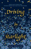 Driving by Starlight