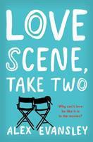 Love Scene, Take Two