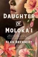 Daughter of Moloka'i