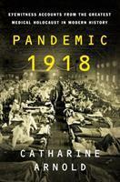 Pandemic 1918