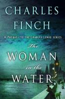 The Woman in the Water