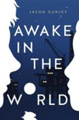 Awake in the World(book-cover)