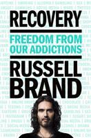 Recovery: Freedom From Our Addictions- Debut