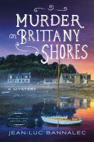 Murder on Brittany Shores